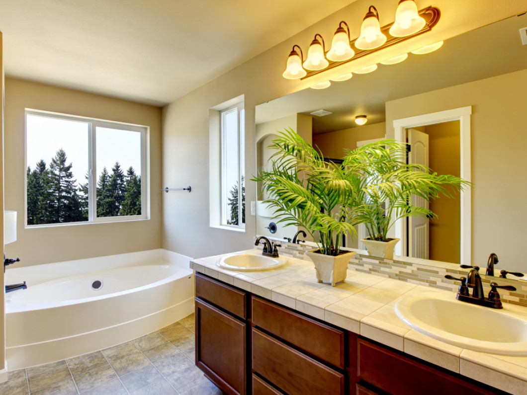 Are Your Bathrooms Scaring Away Renters?