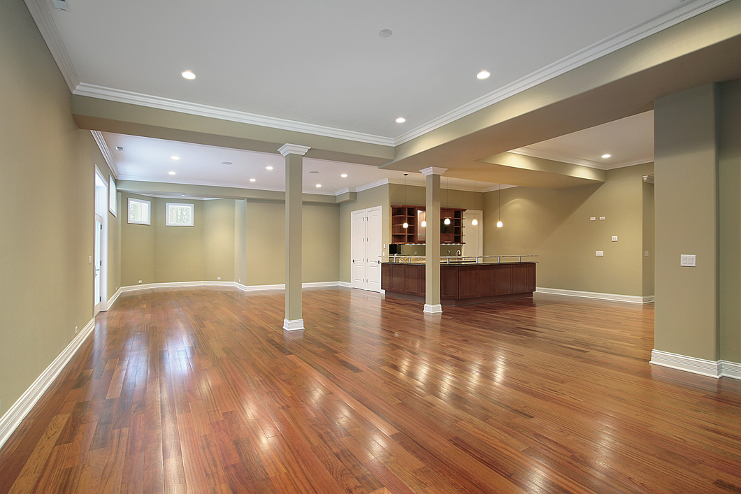 Apartment Home Commercial Remodeling Contractor Austin Georgetown Tx Ejl Construction Llc